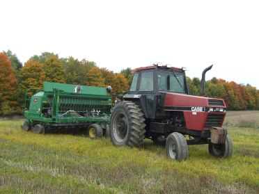 harshell-farm-equipment