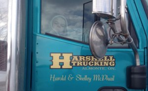 harshell-trucking-almonte-ontario